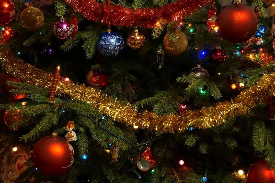 In Diesem Sinne Frohe Weihnachten.Frohe Weihnachten